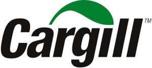 Cargill Career