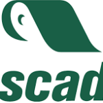 Cascades Canada Career - Apply Now for Junior Extrusion Operator Jobs in Mississauga, ON