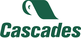 Cascades Canada Career