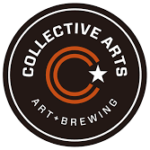 Collective Arts Brewing Jobs | For Dishwasher Career in Hamilton, ON