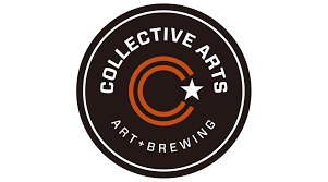 Collective Arts Brewing Jobs