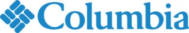 Columbia Sportswear Career