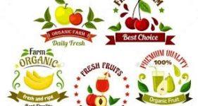 Daily Fresh Produce Career