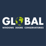 Global Windows and Doors Career - Apply Now for Labourer Jobs In Richibucto, NB