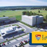 Lakehead University Career - For Assistant Dean Jobs in Thunder Bay, ON