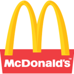 McDonald's Career -Apply Now for Crew Member Jobs In Airdrie, AB