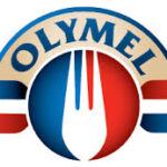 Olymel Career - Apply Now for Production Employee Jobs in Saint-Hyacinthe, QC