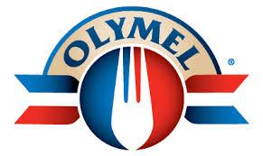 Olymel Career