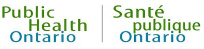 Public Health Ontario Jobs