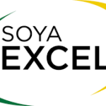 Soya Excel Jobs | Apply Now Production Operator Career in Richelieu, QC