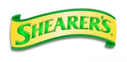 Shearer's Foods jobs