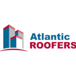 Atlantic Roofers Jobs | Apply Now Health and Safety Co-ordinator Career in Cocagne, NB