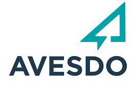 Avesdo Technologies Jobs