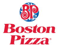 Boston Pizza Jobs
