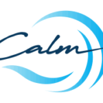 Calm Tutoring Inc. Jobs | Apply Now Instructor Career in North Vancouver, BC