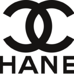 Chanel Jobs | Apply Now Seasonal Sales Support Career in Vancouver, BC