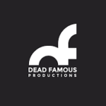Dead Famous Jobs | For Digital Marketing Specialist Career in Vancouver, BC