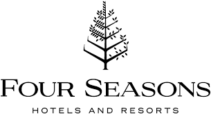 Four Seasons Hotels and Resorts Jobs