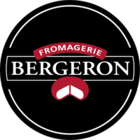 Fromagerie Bergeron Jobs