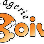 Fromagerie Boivin Jobs | Apply Now Food Processing Labourer Career in La Baie, QC