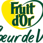 Fruit d'Or Jobs | Apply Now Process Technician Career in Plessisville, QC