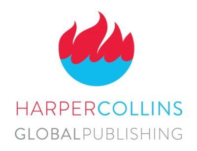 HarperCollins Jobs