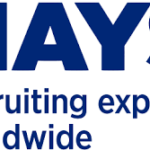 Hays Jobs | Apply Now Vice President Career in Ottawa, ON