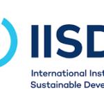 IISD Jobs   Apply Now Program Officer Career in Toronto, ON
