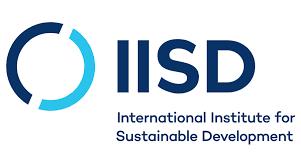 IISD Jobs