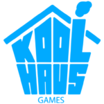 Koolhaus Games Jobs   Apply Now Associate Producer Career in Vancouver, BC