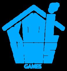 Koolhaus Games Jobs