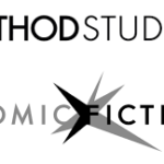 Method Studios Jobs | Apply Now Senior Systems Administrator Career in Toronto, ON