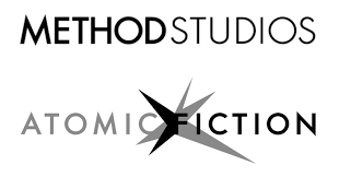 Method Studios Jobs