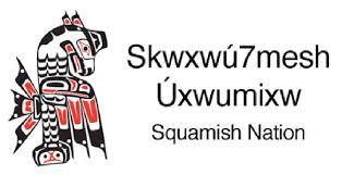 Squamish Nation Jobs