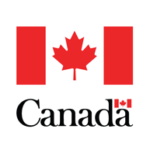 Statistics Canada / Statistique Canada Jobs | Apply Now User Support Technician Career in Victoria, BC
