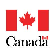 Statistics Canada Jobs