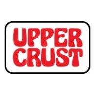 Upper Crust Jobs