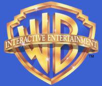 Warner Bros. Entertainment Group Jobs