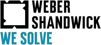 Weber Shandwick Jobs