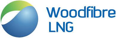 Woodfibre LNG Jobs