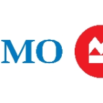 BMO Career Toronto | For Business Analyst Jobs In Toronto, ON