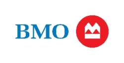 BMO Bank Careers