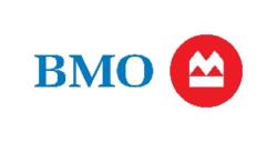 BMO Bank Careers