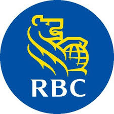 RBC Bank Careers