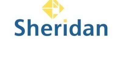 Sheridan College Careers