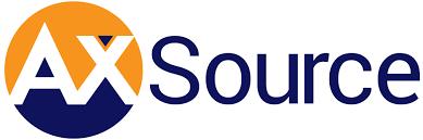 AX Source Career