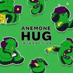 Anemone Hug Interactive Jobs   Apply Now Video Game Producer Career in Vancouver, BC