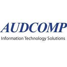 Audcomp Career