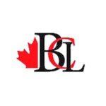 Barrineti Construction Ltd Career - for Architectural Draftsperson Jobs in Leamington, ON