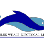 Blue Whale Electrical Ltd Jobs | for Customer Service Representative Supervisor Jobs in Surrey,BC